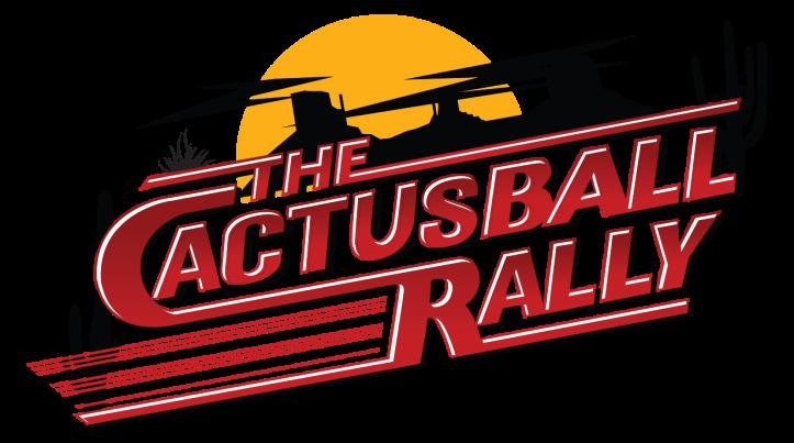 cactusballrally_official_logo